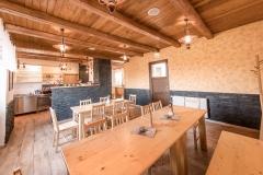 Restaurace na nádraží (18 of 23)