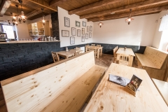 Restaurace na nádraží (3 of 23)
