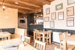 Restaurace na nádraží (4 of 23)